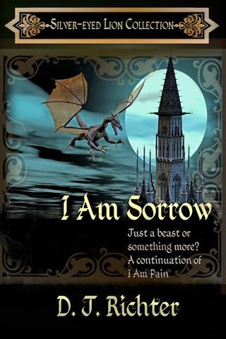I Am Sorrow