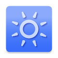 Download the Weather+ APK for Laptop