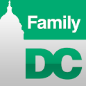 DC ★Essential Family★ Guide