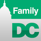 DC ★Essential Family★ Guide icon