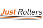 Just Rollers - Zwanny Ltd