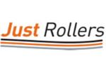 Just Rollers - Zwanny Ltd