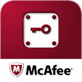 App McAfee SafeKey APK for Kindle