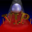 VIP Level 4 icon