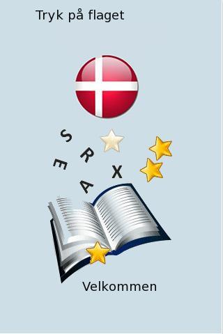 enigmWord Dansk uden reklamer