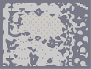 Thumbnail of the map 'In the Kingdom of Sleep and Rust'