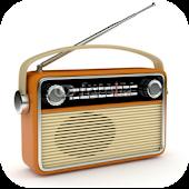 Isai FM- Tamil Android Radio APK for Bluestacks