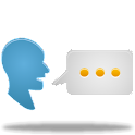 Universal Translator icon