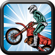 Bike Racing Game