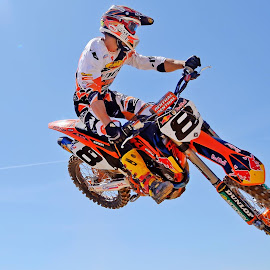 R.I.P Kurt Caselli by Kyoshi Becker - Sports & Fitness Lacrosse