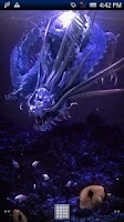 Screenshot of Sea Dragon Black Free