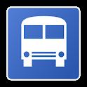 imBUS icon