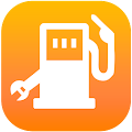 App My Car - Fuel log / Tracker APK for Kindle