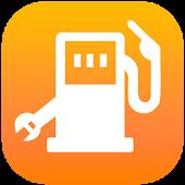 App My Car Fuel Tracker version 2015 APK