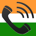 App Call India - IntCall apk for kindle fire