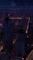 Screenshot of Night Lapse