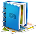 App Photo Album version 2015 APK