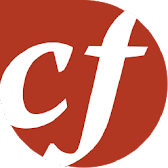 Center France - The Journal APK Icon