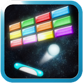 BreakDroid Revolution Lite APK Icon
