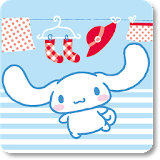 SANRIO CHARACTERS Theme62 file APK Free for PC, smart TV Download