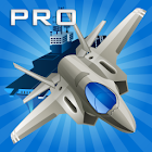Air Wing Pro icon
