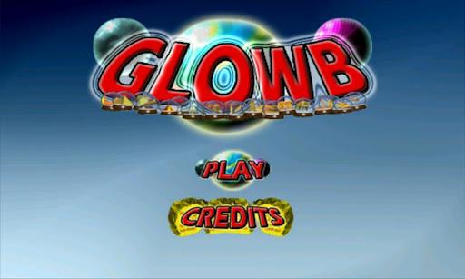 Glowb