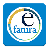 App eFatura APK for Kindle