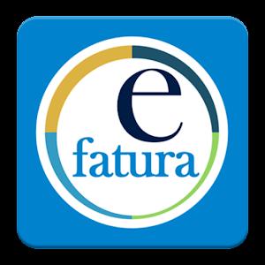 Cover art EFatura