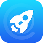 Fast Clean/Speed Booster 1.6.2 Apk