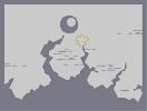 Thumbnail of the map 'Wandern auf den Wolken'