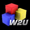 Android aplikacija Vremenska Prognoza Srbija W2U na Android Srbija