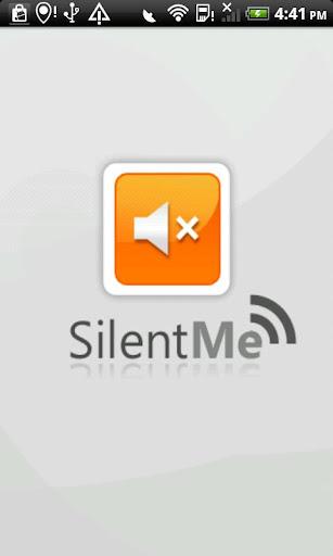 SilentMe