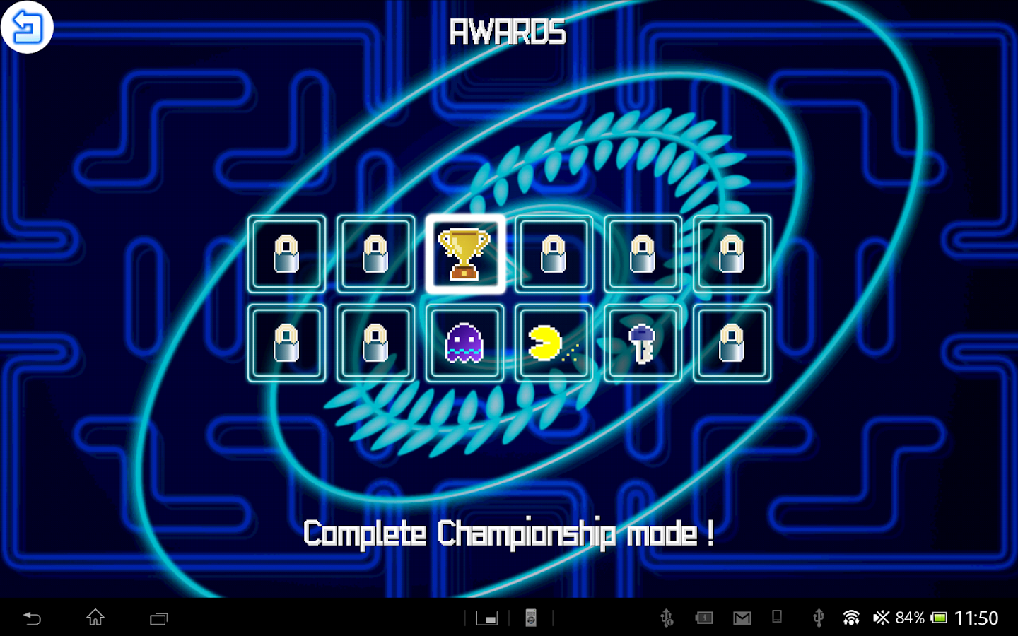 PAC-MAN Championship Edition Screenshot 14