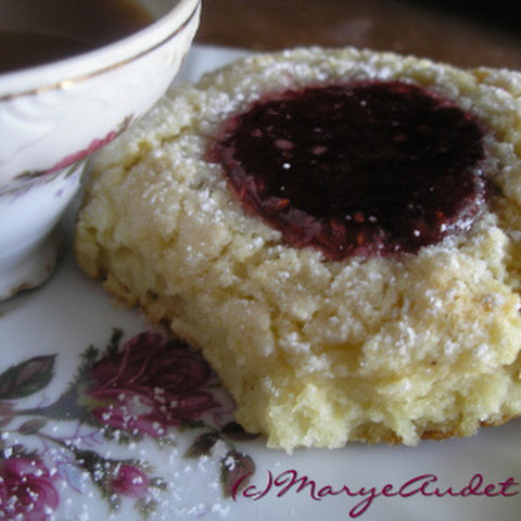 10 Best Raspberry Scones Jam Recipes | Yummly