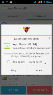 app app uninstall advanced apk for kindle android apk apps for kindle