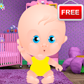 Download Talking Baby Boy Deluxe APK on PC