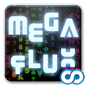 MegaFlux – if you love challenging logic puzzle games, then you must play this!