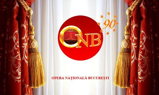 ONB 90