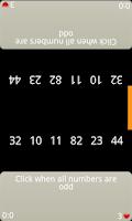 Screenshot of Infinity - 2 player reactor