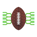Fantasy Playoff Predictor Free icon