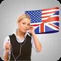 English 6000 icon