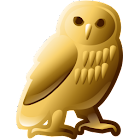 Minrva icon