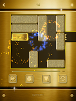 Screenshot of Gold Unblock Free