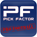 How to play Pick Factor Pro Football 2014 apk direct download