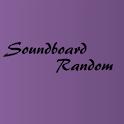 Soundboard Random icon