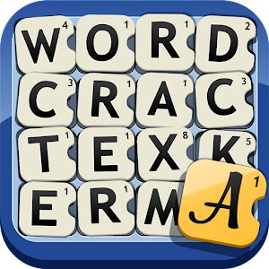Word Crack For PC