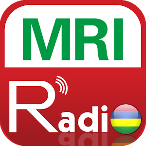Radio Mauritius APK for Bluestacks