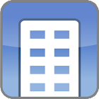 CorrigoNet Mobile icon