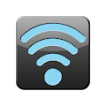WiFi File Transfer APK Descargar