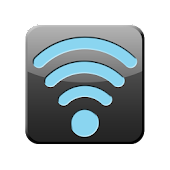WiFi File Transfer